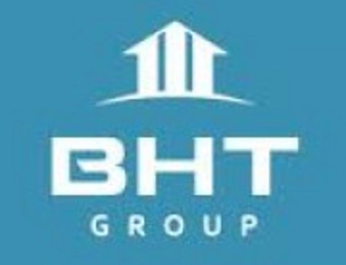 £150m BHT Group European Retailer –Turnaround