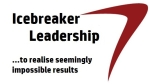 Icebreaker Executive